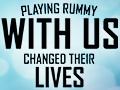 blog-how_playing_rummy_with_us_changed_their_lives-thumbnail.jpg