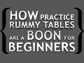 blog-how_practice_rummy_tables_are_a-boon-for_beginners_thumbnail.jpg