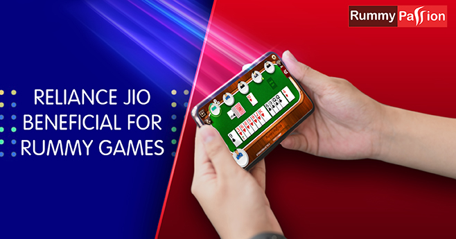 blog-how_reliance_jio-can_be_beneficial_for_rummy_games-658x345.jpg