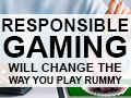 blog-how_responsible_gaming_will_change_the_way_you_play_rummy-thumbnail.jpg