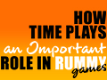 blog-how_time_play_important_role_in_rummy_games-thumbnail-v2.jpg