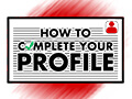 blog-how_to_complete_your_rummy_passion_profile-thumbnail.jpg