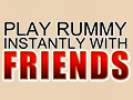 blog-how_to_play_the_ultimate_rummy_variant_instantly_with_friends-thumbnail.jpg