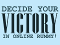 blog-imageawareness_and_presence-how_these_factors_decide_your_victory_in_online_rummy-thumbnail.jpg