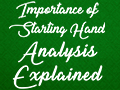 blog-importance_of_starting_hand_analysis_explained-thumbnail.jpg