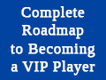 blog-inclusiveZ_roadmap_to_become_a_vip_player-thumbnail.jpg