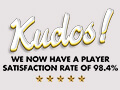 blog-kudos_rummy_passion_now_has_player_satisfaction_rate-thumbnail.jpg