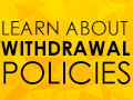 blog-learn-about-withdrawal-policies-at-rummypassion-thumbnail.jpg