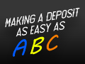 blog-making-a-deposit-at-rummy-passion-is-as-easy-as-abc-thumbnail.jpg