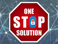 blog-one-stop_solution_to_your_data_security-thumbnail.jpg