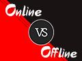 blog-online-vs-offline-thumbnail.jpg