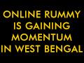 blog-online_rummy_is_gaining_momentum_in_westbengal-thmabnail.jpg