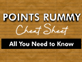 blog-points_rummy_cheat_sheet-thumbnail.jpg