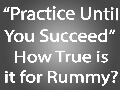 blog-practice_makes_man_perfect-how_true_is_it_for_rummy-thumbnail.jpg