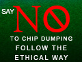 blog-rummy_passion_says_no_to_chip_dumping-follow_the_ethical_way-thumbnail.jpg