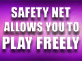 blog-rummy_passions_safety_net_allows_you_to_play_freely1-thumbnail.jpg