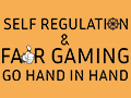 blog-self_regulation_and_fair_gaming_go_hand_in_hand-thumbnail.jpg