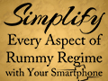 blog-simplify_every_aspect_of_rummy_regime_with_your_smartphone-thumbnail.jpg