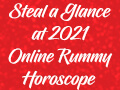 blog-steal_a_glance_at_2021_online_rummy_horoscope-1-thumbnail.jpg