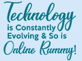 blog-technology_is_constantly_evolving_and_so_is_online_rummy-thumbnail.jpg