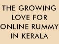 blog-the_growing_love_for_online_rummy_in_kerala-thambnail_1.jpg