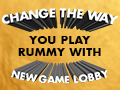blog-the_new_game_lobby_at_rummy_passion_can_change_the_way_you_play_thumbnail.jpg