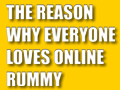 blog-the_reason_why_everyone_loves_online_rummy-thumbnail.jpg