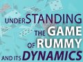 blog-understanding_the_game_of_rummy_and_its_dynamics-thumbnail.jpg