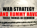 blog-war_strategy_and_rummy_have_these_things_in_common-thumbnail.jpg