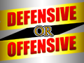 blog-what_pace_to_adopt_in_online_rummy-offensive_or_defensive-thumbnail.jpg