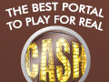 blog-why_rummy_passion_is_the-best_portal_to_playZfor_real_cash_in_india-thumbnail.jpg