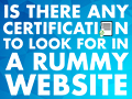 blog_is_there_any_certification_to_check_for_a_rummy_website-thumbnail.jpg