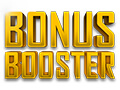 bonus-booster-nov20-thumbnail.jpg