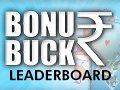 bonus-bucks-leaderboard-feb20-thumbnail.jpg