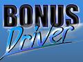 Bonus Driver