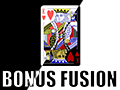 Bonus Fusion