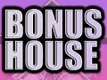 bonus-house-feb19-thumbnail.jpg
