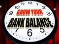 Grow your Bank Balance with Rummy Passion Welcome Bonus