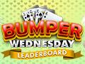 bumper-wednesday-lb-july14-thumbnail.jpg