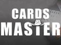 card-master-nov19-thumbnail.jpg