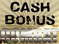 cash-bonus-combat-thumbnail.jpg