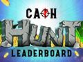 cash-hunt-jun21-thumbnail.jpg