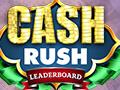 cash-rush-may21-thumbnail.jpg