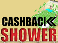 cashback-shower-nov18-thumbnail.jpg