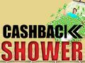 cashback-shower-nov18-thumbnail.jpg