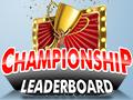 championship-leaderboard-aug19-thumbnail.jpg