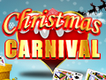 christmas-carnival-dec18-thumbnail.jpg