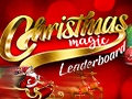 christmas-magic-leaderboard-dec19-thumbnail.jpg