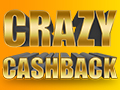 crazy-cashback-dec18-thumbnail.jpg