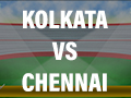 csk-vs-kkr-14apr19-thumbnail.jpg